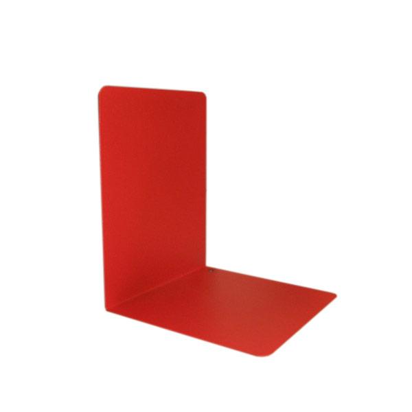 Podpórka do książek L 14 cm