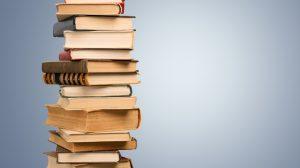 naprawa i oprawa książek