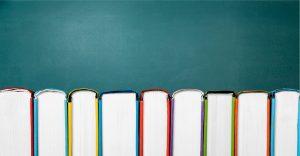 oprawy do książek